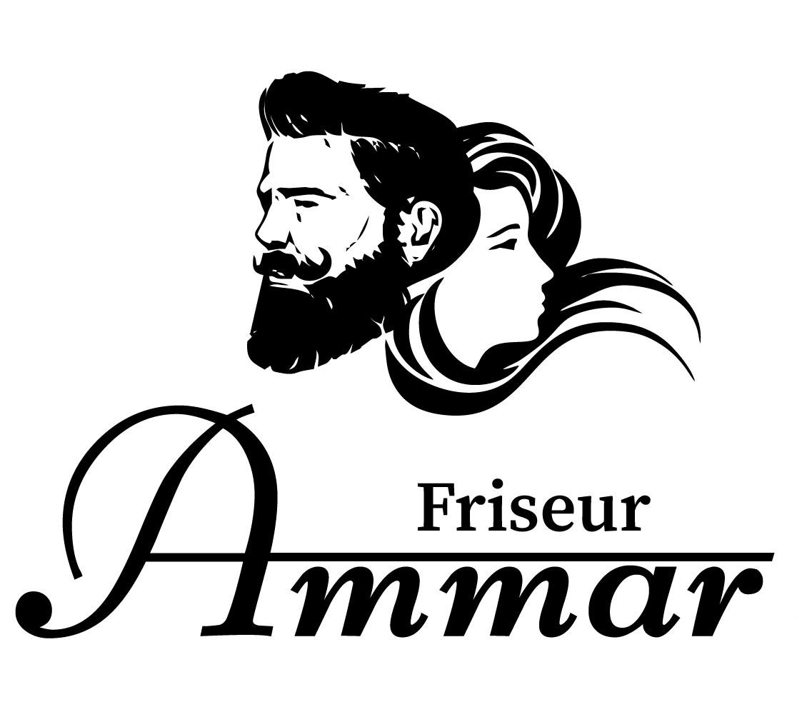 Ammar Friseur